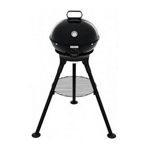 Tefal - plancha electrique 1424253 - Electric Barbecue