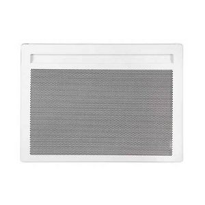 Atlantic - panneau rayonnant 1424744 - Panel Heater
