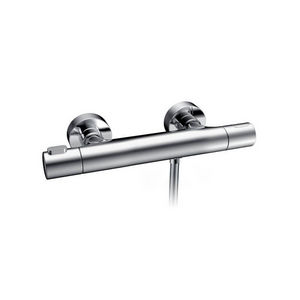 Rue du Bain -  - Thermostatic Bath Mixer