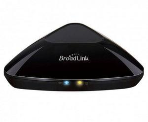 Broadlink -  - Remote Control