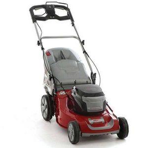 Castelgarden -  - Battery Powered Mower
