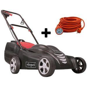 scheppach -  - Electric Lawnmower