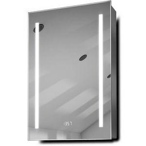 DIAMOND X COLLECTION - armoire de salle de bains 1426854 - Bathroom Wall Cabinet