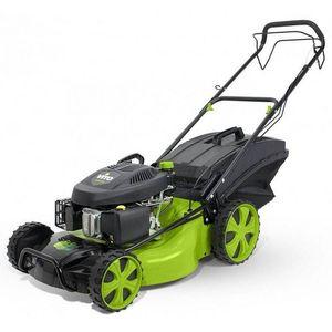VITO GARDEN -  - Thermal Lawn Mower