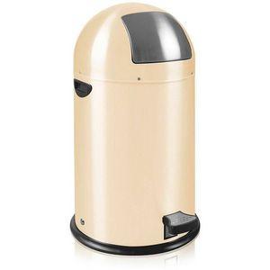CERTEO - poubelle de cuisine 1427214 - Kitchen Bin