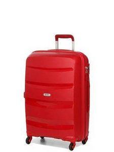 DAVIDTS LIGHTING -  - Suitcase