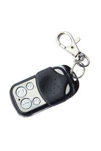ELLI POPP -  - Remote Control