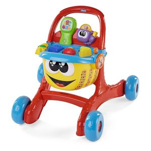 CHICCO -  - Shopping Trolley