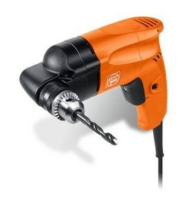 FEIN FRANCE -  - Electric Drill