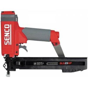 Senco Products Inc B -  - Electric Stapler