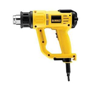Dewalt - décapeur 1429764 - Heat Gun
