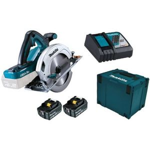 Makita -  - Electric Saw
