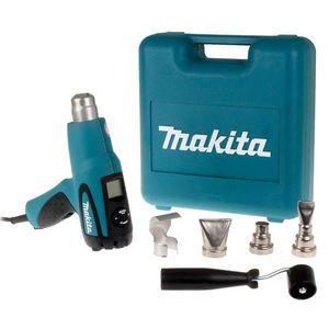 Makita -  - Heat Gun