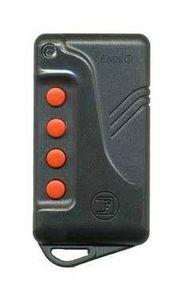 Fadini Borghi -  - Gate Remote Control