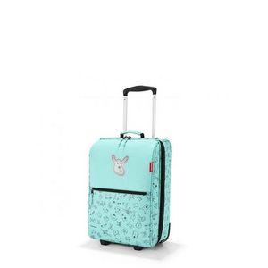 Reisenthel -  - Cabin Baggage