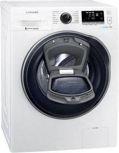Samsung -  - Washing Machine