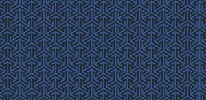 Polyrey -  - Laminated Flooring