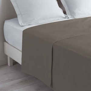 Centrakor -  - Bed Sheet