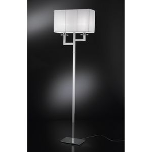 Metal Lux -  - Floor Lamp