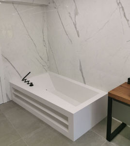 ADJ - sur mesure - Freestanding Bathtub