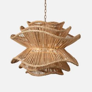 Made Goods - alondra - Hanging Lamp