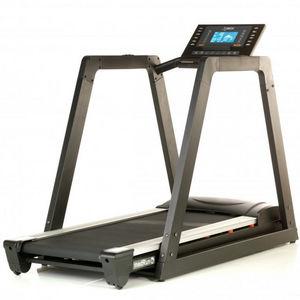 DKN FRANCE - medrun - Treadmill