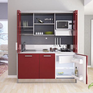 MINICUCINE -  - Mini Kitchen