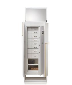 Agresti - gioia artico - Strong Box Wardrobe