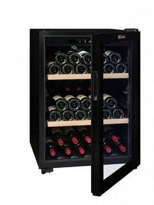 La Sommelière - ctv82b - Wine Cellar