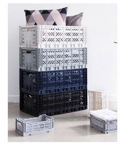 AYKASA -  - Storage Box