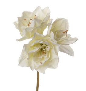 Top Art International - en soie - Artificial Flower