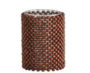 BLANC D'IVOIRE - kalifa - Candle Jar