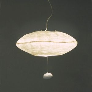 Celine Wright -  - Hanging Lamp