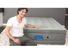 Bestway -  - Inflatable Bed