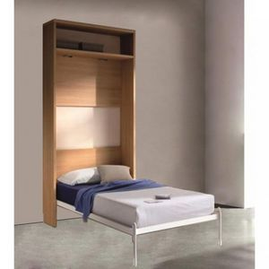 INSIDE75 -  - Fold Away Bed
