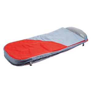 Oxybul -  - Inflatable Bed