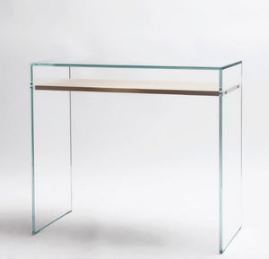 Adentro - zen14 - Console Table