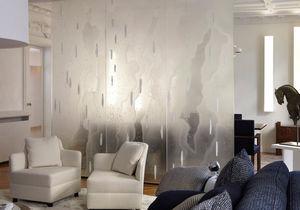 BERNARD PICTET VERRIER -  - Partition Wall