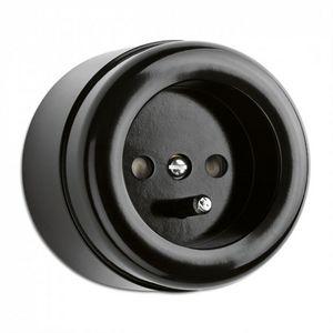 THPG -  - Plug