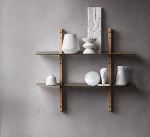 EVA SOLO - -smile set - Shelf