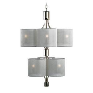 Officina Luce - bloom - Hanging Lamp