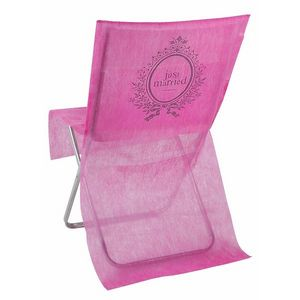 Arts Ephemeres -  - Loose Chair Cover