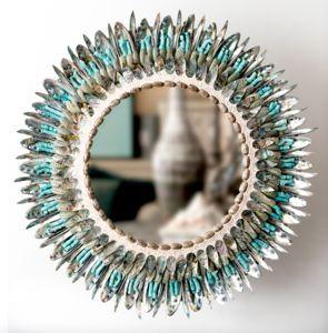 Thomas Boog -  - Mirror