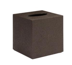 POSH - ..chelsea - Tissues Box Cover