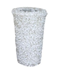13 RiCrea - cache-pot-- - Themed Decoration