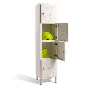 EVP - arko - Office Locker
