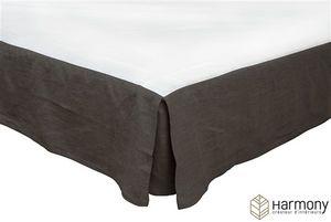 HOMEMAISON.COM -  - Bedskirt