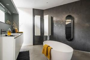 Campa - ic - holiday - Bathroom Towel Dryer