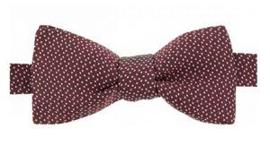 LE COLONEL -  - Bow Tie