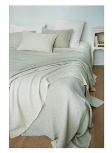 TOISON D'OR - ischia - Coverlet / Throw